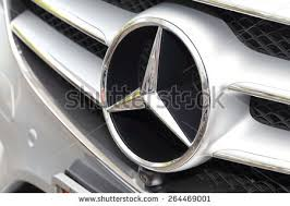 of mercedes mercedes logo stock images royalty free images vectors