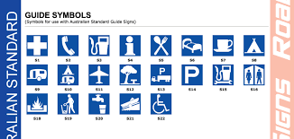 road signs australia our products traffic signs australian