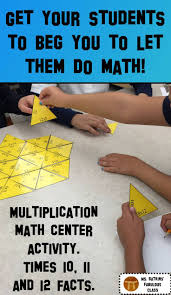times tables the fun way online 73 best matikka images on pinterest elementary schools math