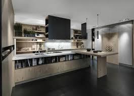 laminat in der küche bodenbelag küche welche sind die varianten für die
