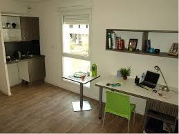 chambre etudiante lyon résidence étudiante lyon 7 type flatas