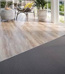 Provent Underlay by Laminate Flooring Vapor Barrier