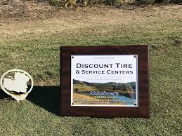 discount tire black friday discount tire centers home facebook