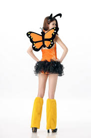 butterfly costume moonight butterfly costume fairy costume