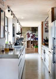52 best kitchen of the week images on pinterest kitchen ideas