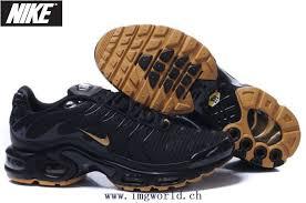 fuãÿballschuhe selbst designen geschäft nike air mv8283 max tn i schuhe gelb schwarz