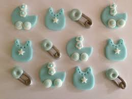 baby shower cake decorations stunning edible cake toppers for baby shower 52 on baby shower