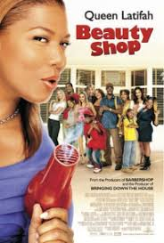 watch beauty shop 123movies full movies free online 0123movies com