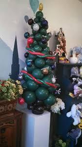 four fun to make diy christmas tree ideas