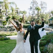 california weddings california weddings inspiration ideas and 21 250 vendors