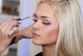 makeup artist west palm make up palm gardens hair beauty salon