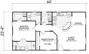 buy house plans tips to select the right trailer house plans before buying it
