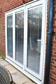 the 25 best upvc bifold doors ideas on pinterest upvc external