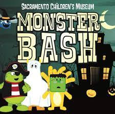 Sacramento Kids Museum