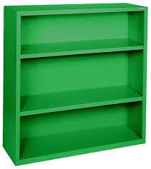 Green Bookshelves - 32 best bookshelf remodel images on pinterest home painted