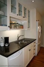 Rona Cabinet Doors Rona Kitchen Cabinets Kitchen Inspiration Design