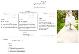 wedding photographer prices wedding 24 phenomenal wedding photography prices