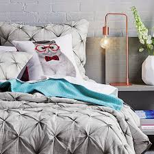 Where To Buy Bed Sheets 30 Copper Home Accents To Buy And Diy