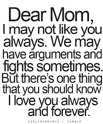 mother day quote mother day quotes tumblr quotesta