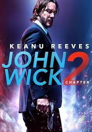 john wick chapter 2 2017 movie official teaser trailer u0027good