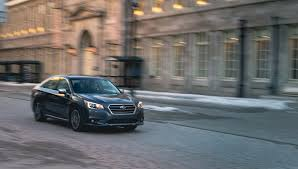 subaru drift snow the 2017 subaru legacy is the rally bred midsize sedan you u0027ll