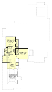 Efficient House Plans Lakeview House Plan Square Feet Squares And Bedrooms