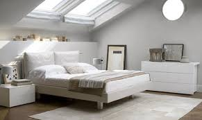 Upholstered Headboard Storage Bed by Storage Bed Design Astrid Bed With Upholstered Headboard And