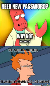 Dr Zoidberg Meme - rmx thanks zoidberg by johndoe666 meme center