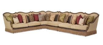 victoria palace furniture home design