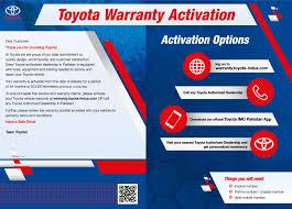 toyota official site price list u2013 toyota ravi motors