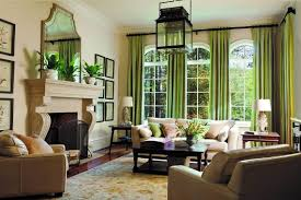 Classic Home Collection Drapery Hardware Continental Window Fashions Your Ultimate Window Furnishing Store