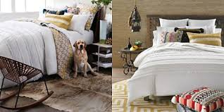 Bloomingdales Bedroom Furniture by Home Sale Furniture Bedding U0026 Cookware On Sale Bloomingdale U0027s