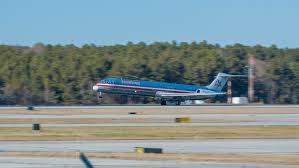 North Carolina travel air images Raleigh nc 2017 american airlines embraer erj 170 jet airliner resiz