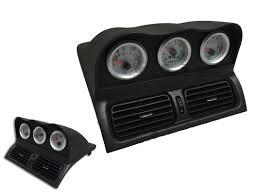 lexus is300 white fog lights lexus