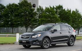 2017 subaru crosstrek 2016 subaru crosstrek touring price engine full technical