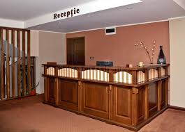 Hotel Reception Desk Hotel Reception Desk Royalty Free Stock Photography Image 19812607