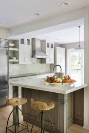 discount kitchen cabinets massachusetts kitchen gallery group kitchen countertops massachusetts nu