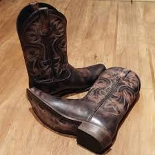 Ariat Boots Boot Barn Boot Barn 17 Photos Shoe Stores 249 Blanding Blvd Westside