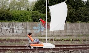 rail alternatives smart magazine