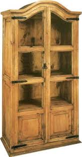Rustic Pine Kitchen Cabinets by Rustic Pine Kitchen Cabinets Rustic Pine Kitchen Cabinets