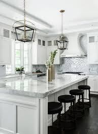 kitchen remodeling island ny 2312 best kitchens images on kitchen ideas