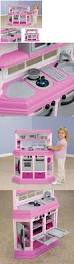 Kitchens For Kids by Best 25 Play Kitchens For Toddlers Ideas On Pinterest Kids Play