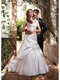 33 best vestidos de novia images on pinterest boyfriends angel