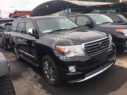 2015 toyota land cruiser 2015 toyota land cruiser zx 4 7 bruno cross a cars for sale in