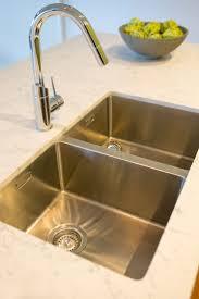 Kitchen Design Bristol 32 Best The Kitchen Sink Images On Pinterest Kitchen Sinks
