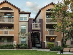 2 bedroom apartments for rent in san jose ca 2 bedroom apartments for rent in san jose ca san jose pet friendly