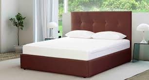 quilt for double beds bedding queen