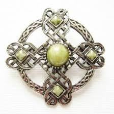 scottish jewellery designers 161 best scottish jewelry images on scottish thistle
