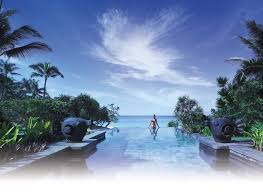 100 treehouse villas golf in the maldives a week at the