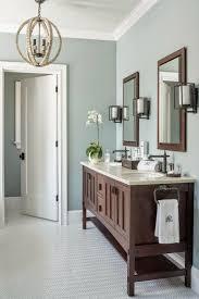 blue bathroom paint ideas colors to paint a small bathroom bathroom ceramic tiles come in